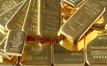 Giá vàng 8/12: Thị trường bán tháo đẩy vàng xuống thấp thê thảm