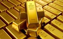 Giá vàng 11/12: Vẫn chưa có dấu hiệu phục hồi