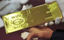 Giá vàng ngày 22/2: Thị trường trong nước ổn định đợi ngày vía Thần Tài