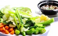 Thực tế, mỗi chế độ ăn đều có ưu và nhược điểm riêng.