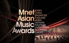 Mnet Asian Music Award