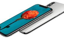 iPhone X - Bom tấn mới của Apple