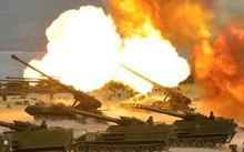 Cái giá phải trả khi Triều Tiên bại trận trước Mỹ