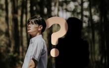 Tình cũ của Đào Bá Lộc là ai?