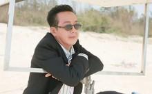 Danh hài Khánh Nam