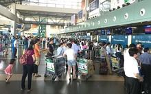 Bắt đầu từ 1/10, hành khách sẽ phải trả thêm tiền phí sân bay và soi chiếu an ninh.