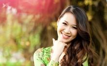 Hoa hậu Dương Thùy Linh