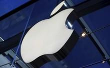 Đến lượt Apple vào diện nghi vấn