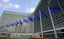 Sau khi Hồ sơ Paradise bị rò rỉ, EU cam kết thắt chặt quy định về thuế
