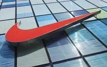 Tài liệu Hồ sơ Paradise cáo buộc Nike trốn thuê