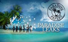 Rò rỉ 'Hồ sơ Paradise': Phản ứng của các nước