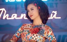 Đông Nhi cũng là truyền nhân của... 'Cô Ba Sài Gòn'