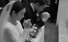Chi phí đám cưới của Bi Rain - Kim Tae Hee khiến người hâm mộ 'rớt cằm'