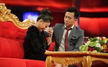Danh hài Lê Tín kêu gọi tẩy chay 'Sau ánh hào quang'
