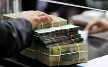 Giải tỏa 'điểm nghẽn' cho bán vốn nhà nước