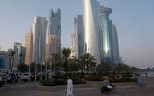 Hiệp định giữa Qatar và 4 quốc gia Ả Rập lần đầu được công khai