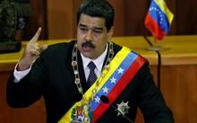Mỹ đe dọa trừng phạt nếu Venezuela thành lập Quốc hội Lập hiến