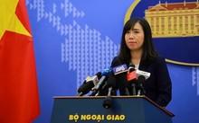 Phó thủ tướng sẽ tham dự Hội nghị tại Philipines bắt đầu từ ngày mai