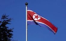Báo Trung Quốc: Lệnh trừng phạt Triều Tiên là sự 'kiêu ngạo' của Mỹ