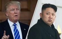 Vấn đề căng thẳng Triều Tiên: Dù cuộc chiến nào xảy ra cũng sẽ trở thành thảm họa