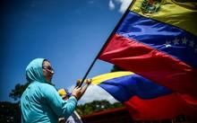 Phe đối lập tại Venezuela phản đối lời đe dọa của Mỹ