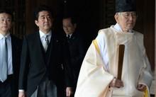 Sợ mất lòng đồng minh, Thủ tướng Nhật tránh tới đền Yasukuni