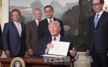 Nếu Mỹ điều tra thương mại Trung Quốc, cả 2 đều thiệt?