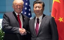 Trump có thể lần đầu đến Việt Nam và Trung Quốc vào tháng 11