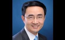 Nghị sĩ New Zealand phủ nhận tin đồn là gián điệp Trung Quốc