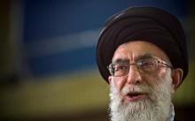 Iran tuyên bố sẽ không để cho Mỹ 'bắt nạt'