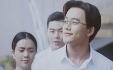 """Nam chính trong MV triệu views của Hương Tràm """"đốn tim"""" người hâm mộ"""