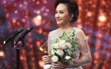 'Minh Vân' Bảo Thanh tậu nhà tiền tỷ