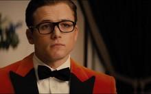 'Kingsman 2': Không uổng công 3 năm chờ đợi