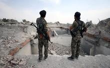 Nga đe dọa sẽ tấn công quân đội Mỹ tại Syria