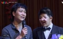 Diễn viên Quốc Tuấn và hành trình 15 năm chữa bệnh cho con