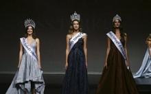 Hoa hậu Thổ Nhĩ Kỳ bị tước vương miện do có liên quan tới đảo chính
