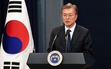 Hàn Quốc: Triều Tiên sẽ có hành động khiêu khích vào giữa tháng 10