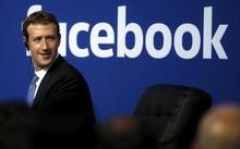 Vụ Mỹ tố Nga can thiệp bầu cử: Facebook, Google, Twitter bị triệu tập
