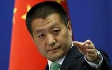 Trung Quốc sẽ đóng cửa các công ty của Triều Tiên vào năm sau