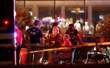 Xả súng tại Las Vegas: Số người tử vong tăng lên 58; IS tuyên bố nhận trách nhiệm