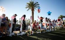 Truy tìm động cơ của vụ thảm sát Las Vegas: FBI nhờ công chúng giúp đỡ