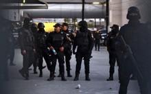 Bắc Mexico: Băng đảng thanh trừng lẫn nhau ngay trong tù, ít nhất 13 người thiệt mạng