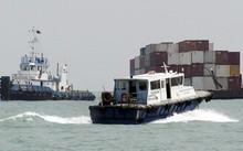Vận chuyển 'hàng cấm' cho Triều Tiên, 4 tàu bị ban lệnh cấm toàn cầu