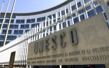 Những lý do đằng sau việc Hoa Kỳ tuyên bố rút khỏi UNESCO