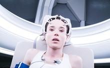 Sau khi chết đi, bộ não người vẫn có thể hoạt động ?