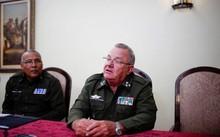 Nhà điều tra Cuba tố Mỹ vu khống trong vụ 'bệnh lạ Havana'