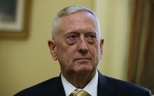 Mỹ vẫn muốn giải quyết vấn đề Triều Tiên bằng biện pháp hòa bình