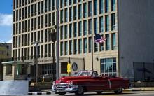 Vụ 'bệnh lạ Havana': Cuba tố Mỹ dùng 'mánh khóe chính trị'