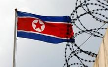 Hàn Quốc áp đặt lệnh trừng phạt đối với 18 cá nhân Triều Tiên