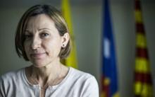 Bắt giữ cựu phát ngôn viên Catalonia